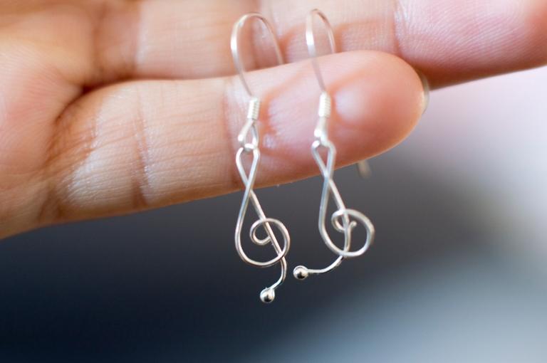earrings_13
