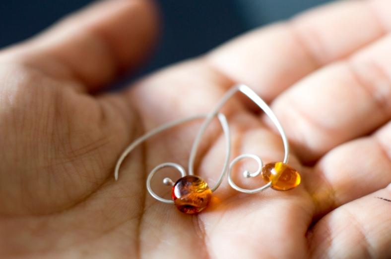 earrings_41