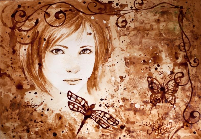 kaffemaleri (2)
