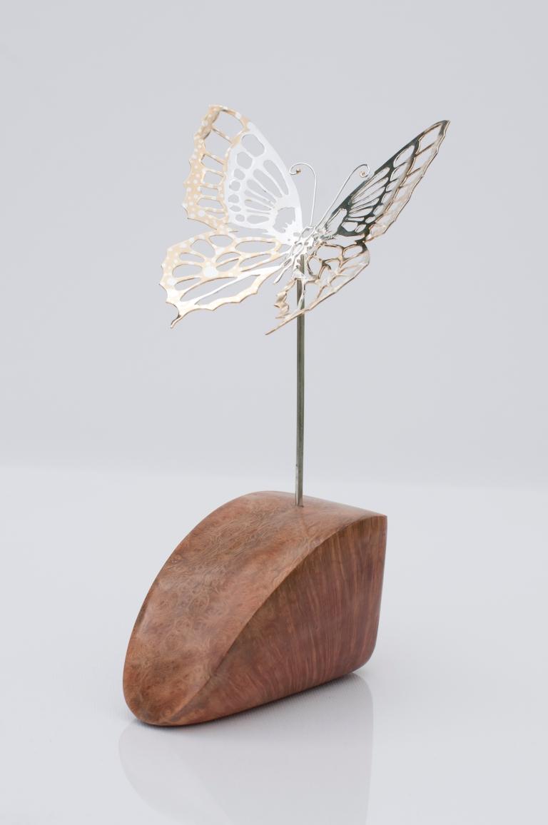 sommerfugl5