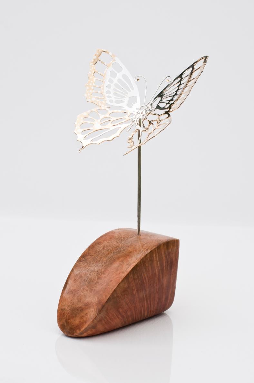 sommerfuglen9