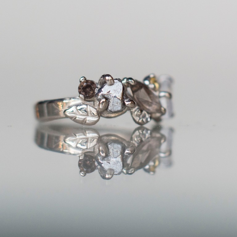 cluster ring_2