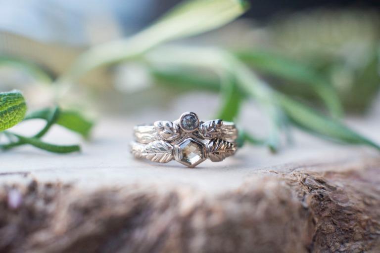 leaf ring set_1