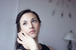 nadia_3