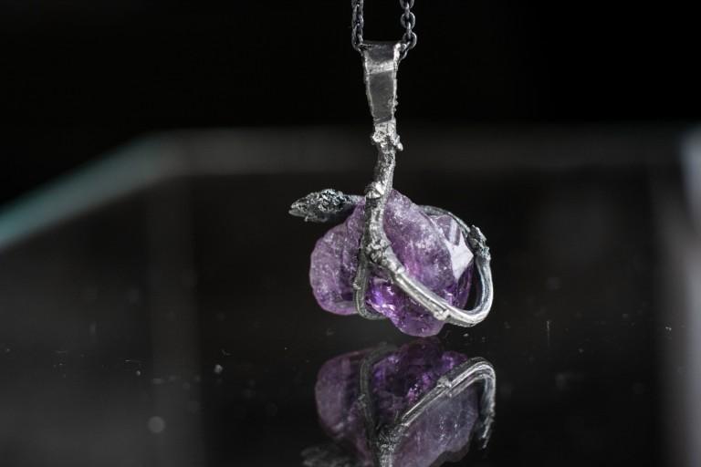 krystaller og kvister_11