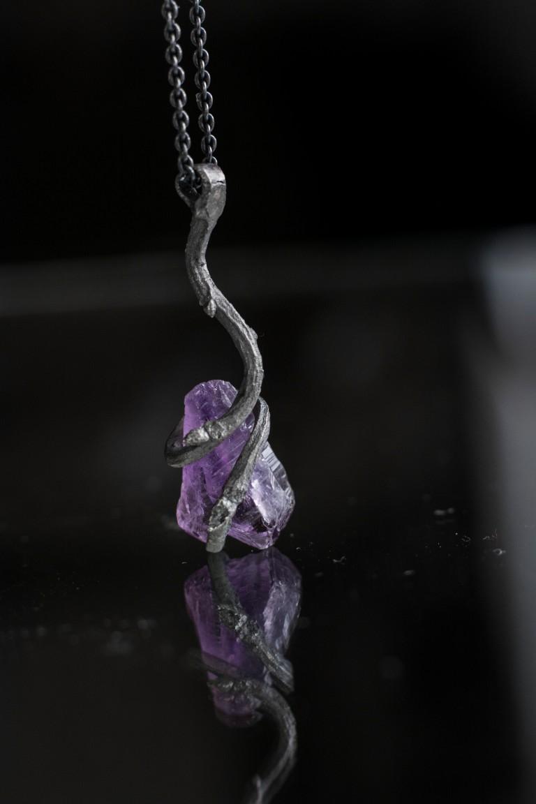 krystaller og kvister_16