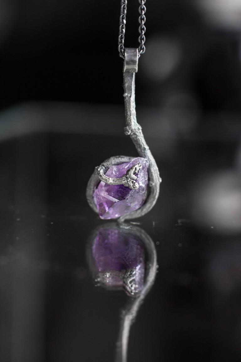 krystaller og kvister_5