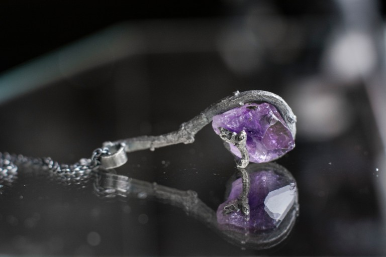 krystaller og kvister_6