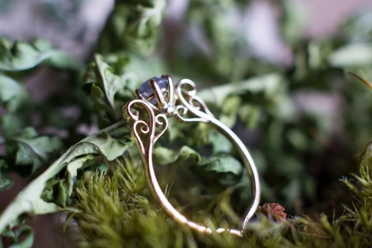 rings_10