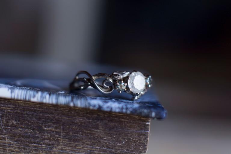 rings_24