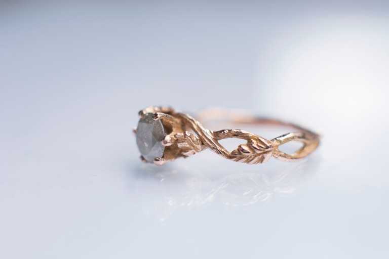 rose gold and diamond_11