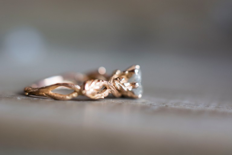 rose gold and diamond_2