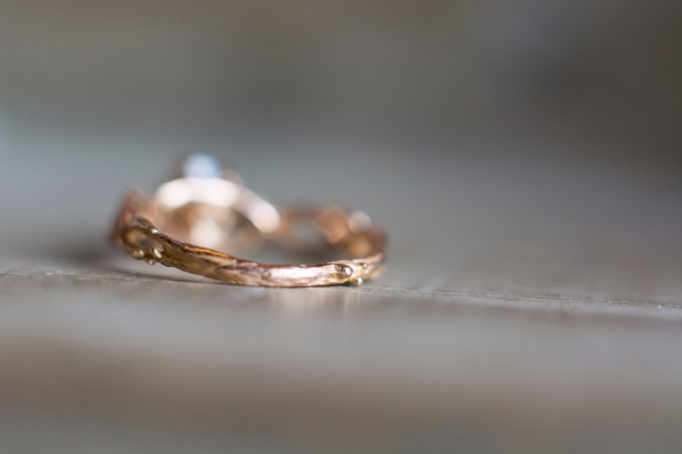 rose gold and diamond_4