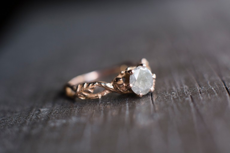 rose gold and diamond_7
