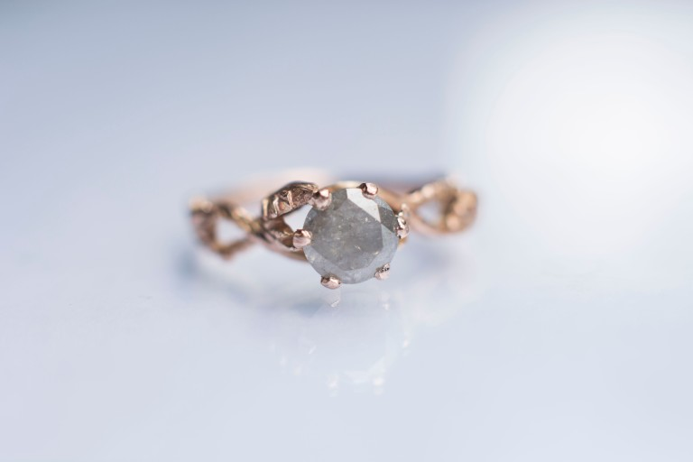 rose gold and diamond_8