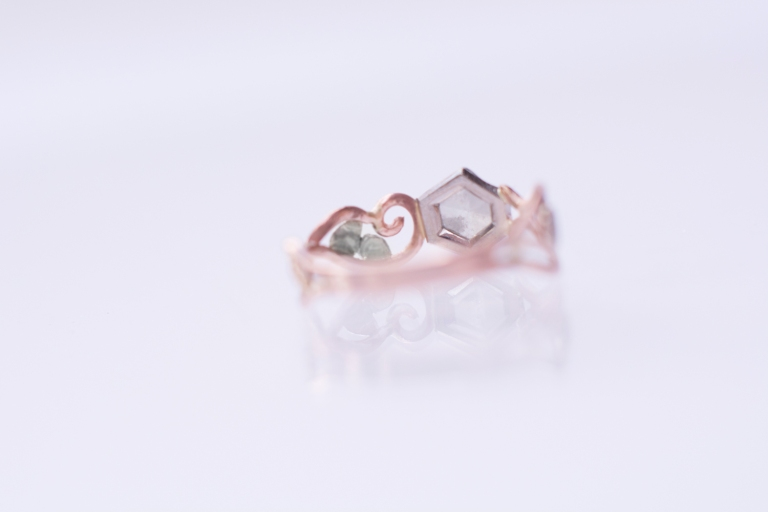 rosecutdiamond2