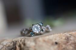 white diamond and small montanas_1