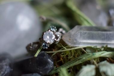 white diamond and small montanas_10