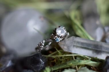 white diamond and small montanas_11
