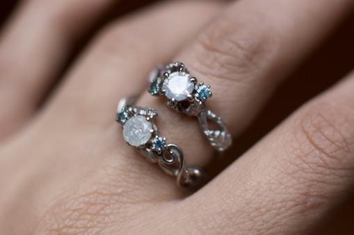 white diamond and small montanas_12