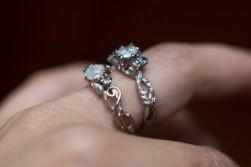 white diamond and small montanas_13