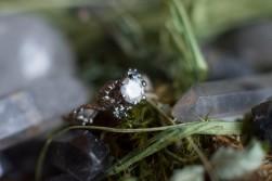 white diamond and small montanas_14