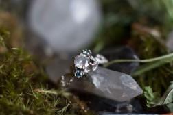white diamond and small montanas_15