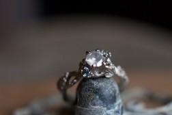 white diamond and small montanas_16