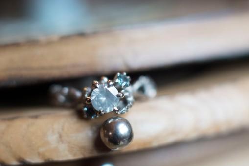 white diamond and small montanas_20