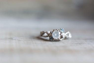 white diamond and small montanas_21
