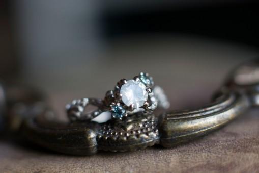 white diamond and small montanas_22