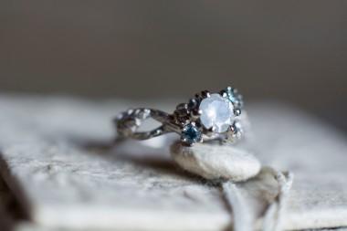 white diamond and small montanas_23