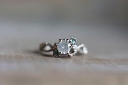 white diamond and small montanas_3