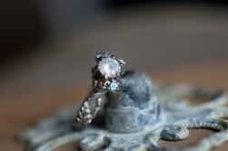 white diamond and small montanas_5
