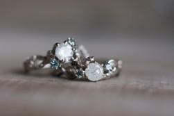 white diamond and small montanas_6
