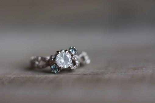 white diamond and small montanas_8